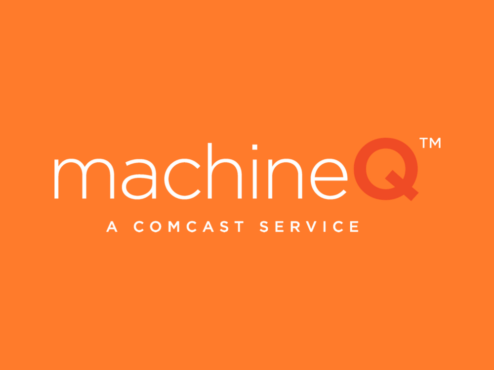 machineQ - machineQ™ is a Comcast® service that leverages connected sensor, network and software technologies to enable innovative IoT solutions.machineQ is the IoT track sponsor, supporting all IoT programming.