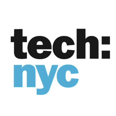 tech-nyc-v2.png