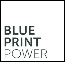 <h4>Blueprint Power</h4><h5>Blueprint Power is a real<br> estate and energy tech<br> company that turns buildings<br> into urban power plants.  </h5>