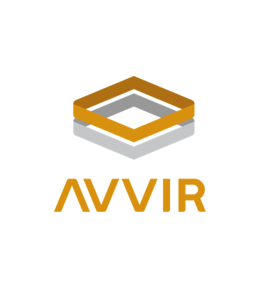Avvir  (NYC) Avvir compares laser scans of constructions sites to BIMs in order to identify construction errors, monitor progress, and ultimately enable a dynamic living digital twin of a building that can be used as a platform for the management of smart buildings.