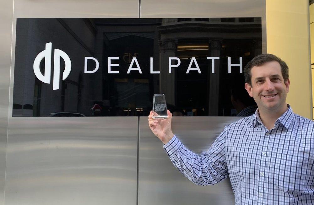 Dealpath_TopTech_Mike.jpg