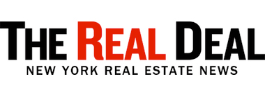 real-deal-logo.jpg
