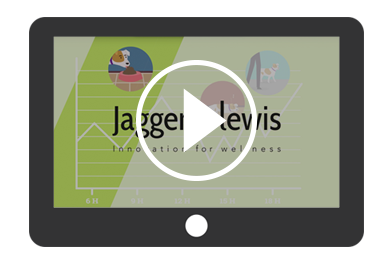 video-jagger-lewis