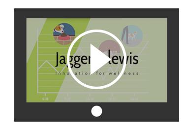video-jagger-lewis