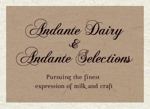 Andante dairy.jpg
