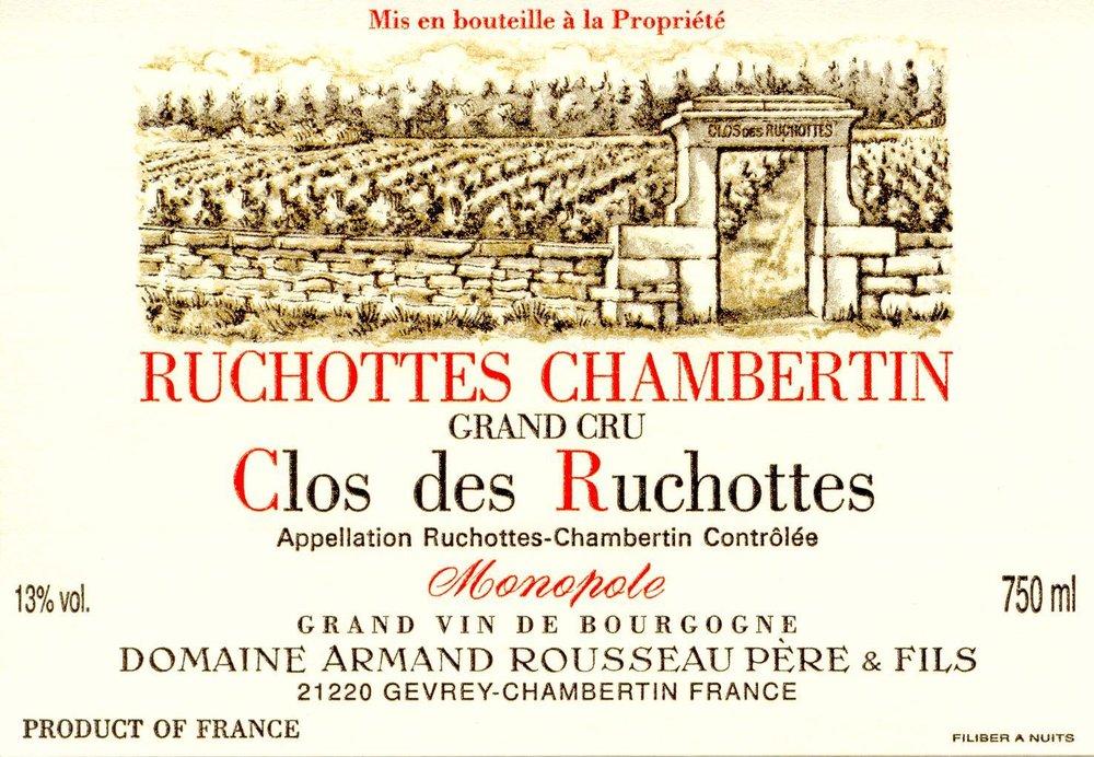 Rousseau Ruchottes.jpg