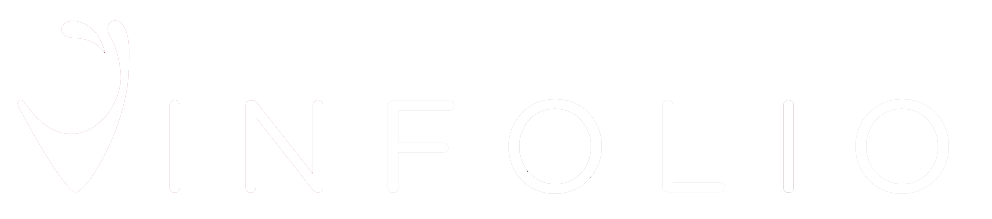 VF Square Logo white.png