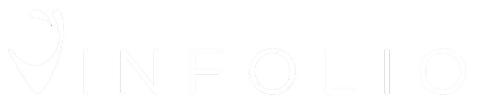 VF Square Logo white.png