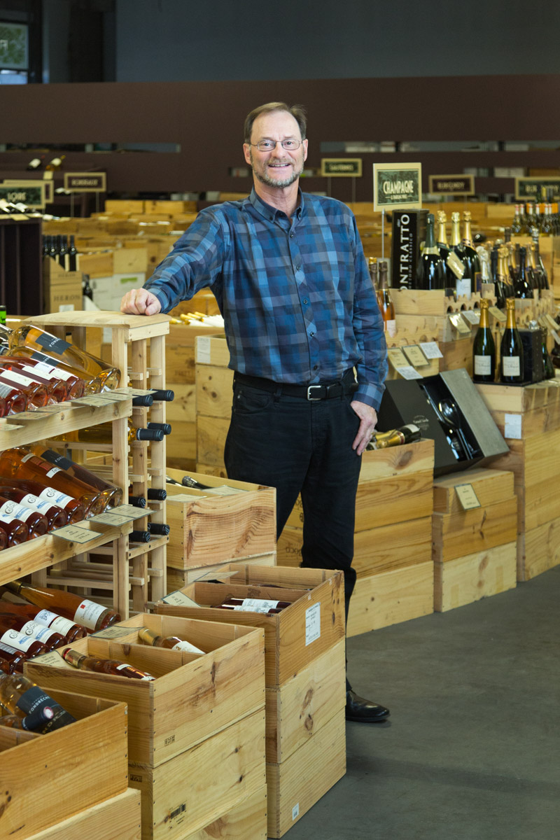 David_Netzer_Wine_House_16C9057_Web.jpg