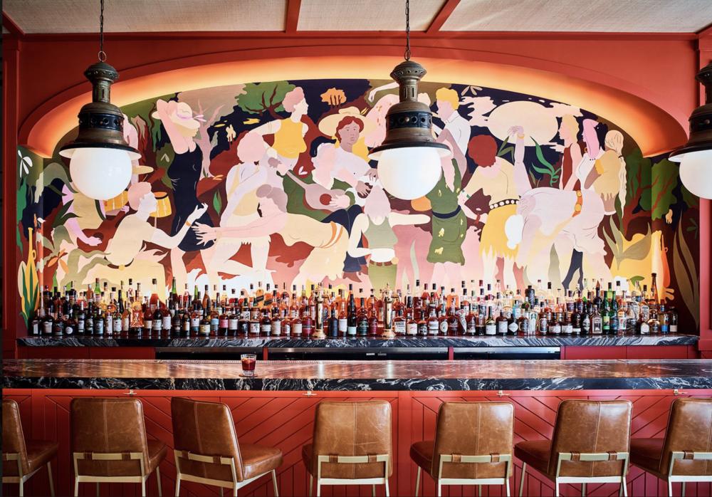 Mugneret - Legacy Bar.png