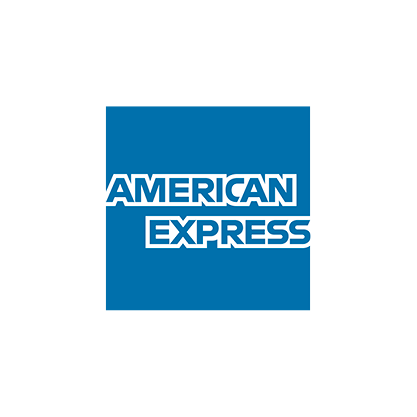 Amex background.png