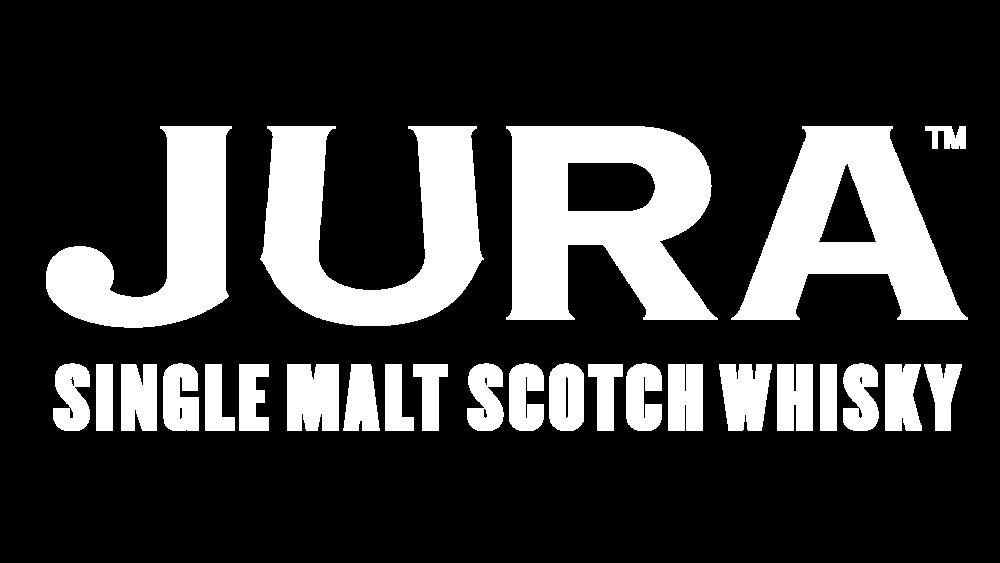 JURA Logo_white.png