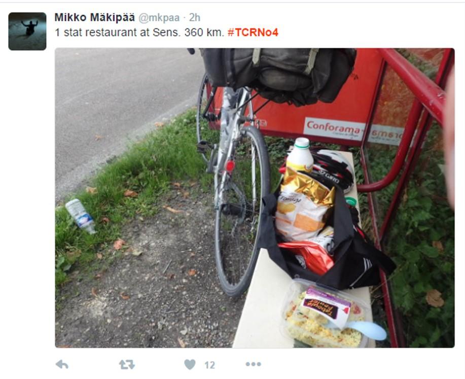 Mikko Makipaa (044)