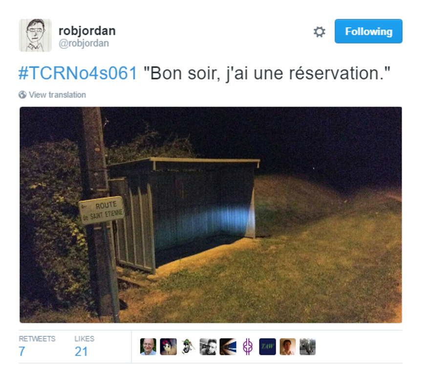 Rob Jordan (061)