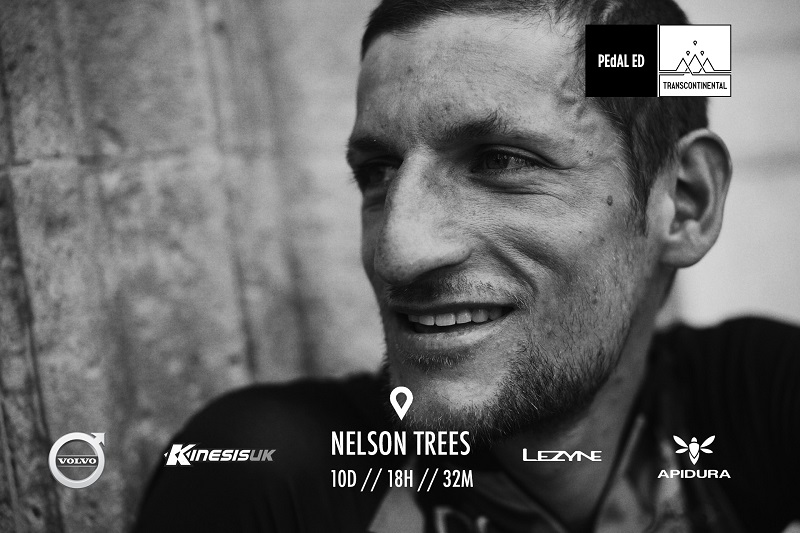 Nelson Trees - 10 days, 18 hours, 32 minutes