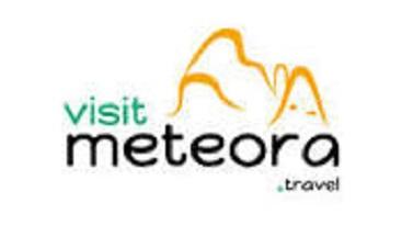 Visit Meteora.jpg