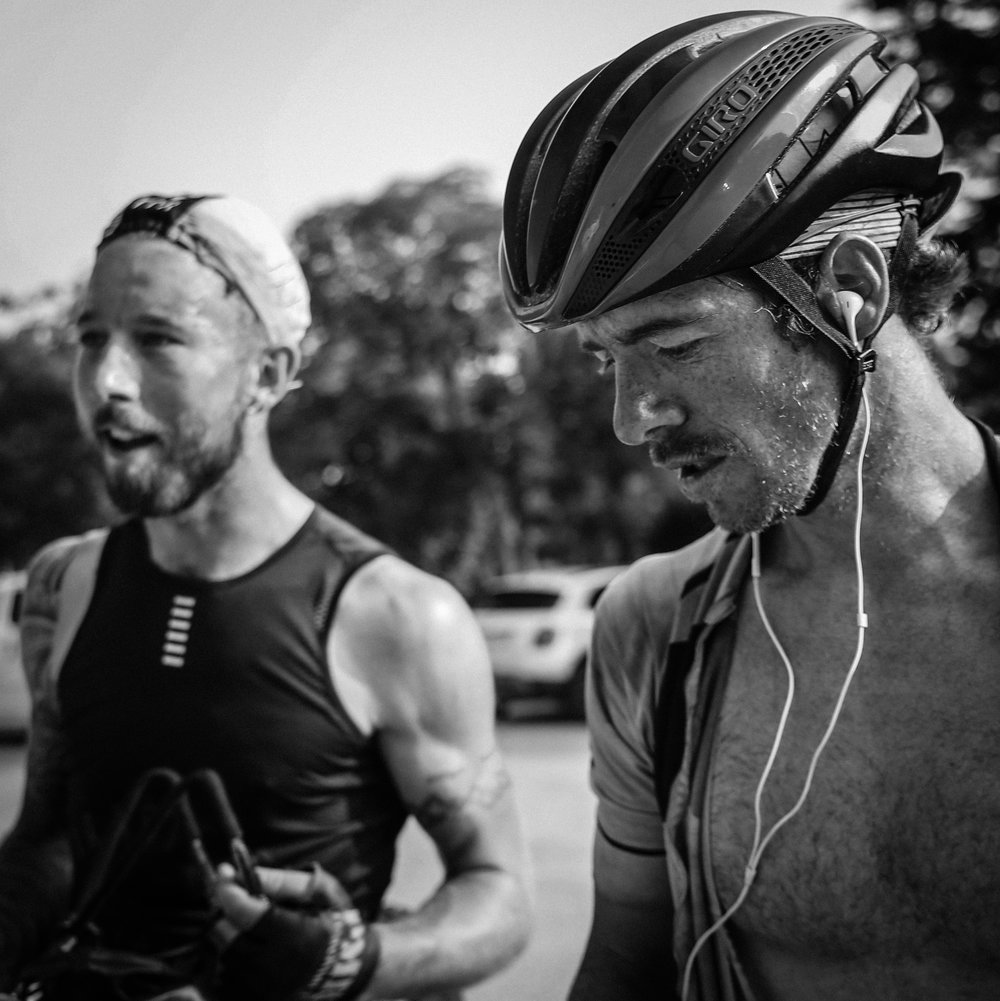 two-cyclists-giro-helmet-earphones-trancontinental06