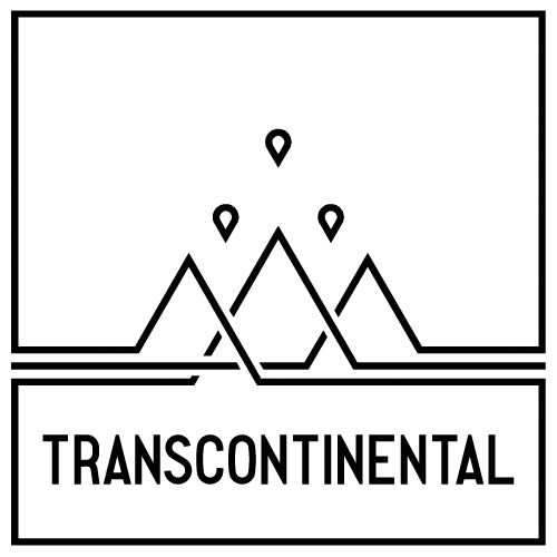 TCR Logo 500px SQ Filled.png