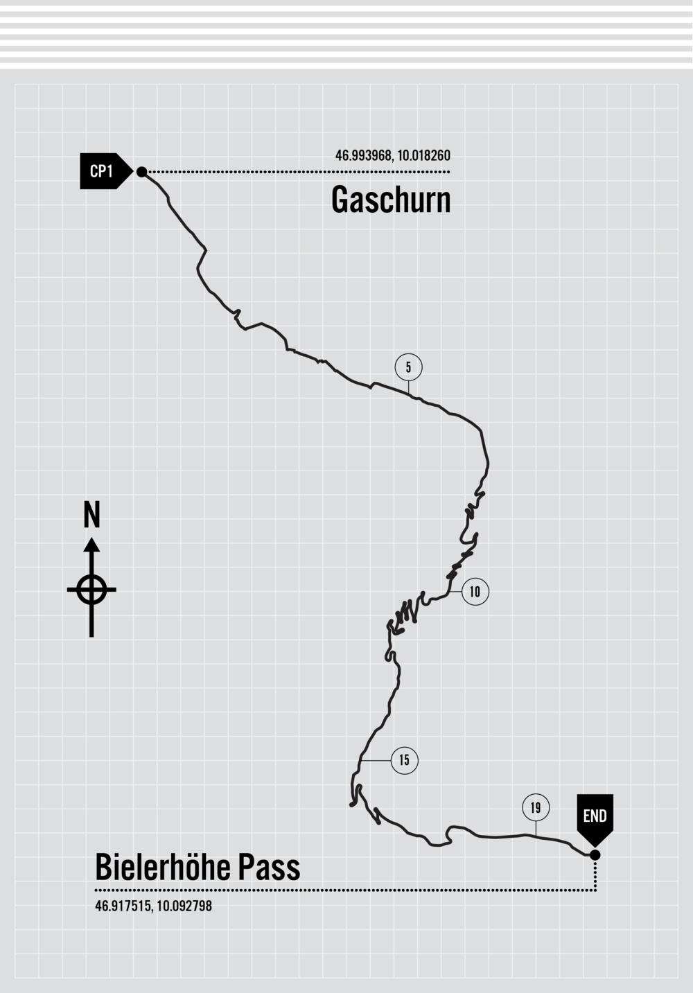 CP1 MAP.png