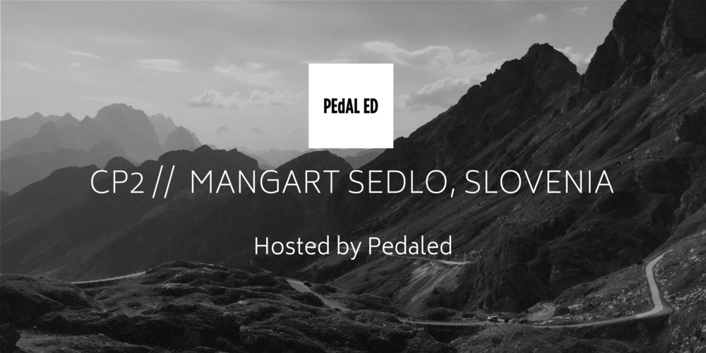 cp2-Mangart-Sedlo-Slovenia-Pedaled-transcontinentalrace06