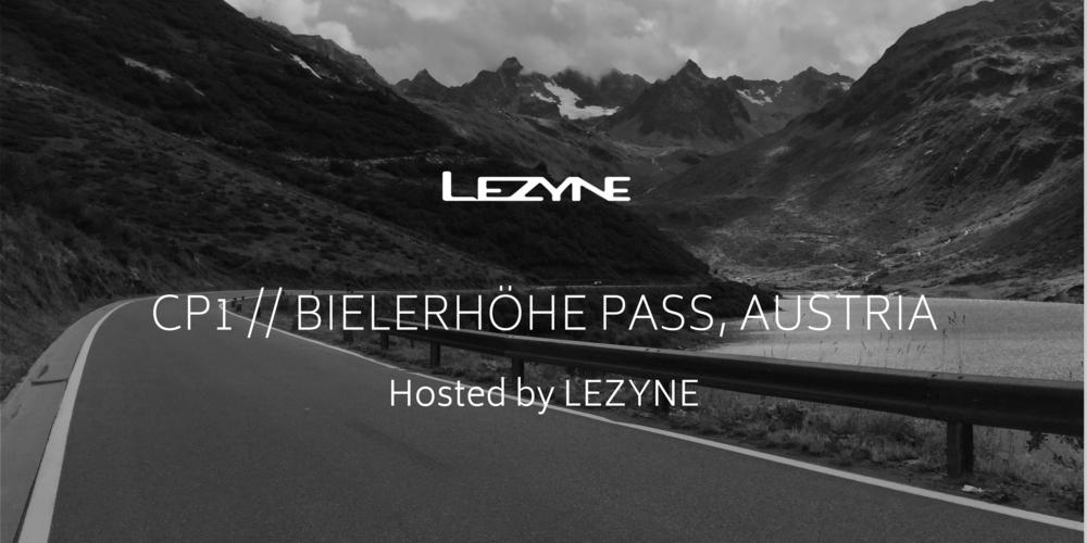cp1-Bielerhohone-Pass-lezyne-transcontinentalrace06
