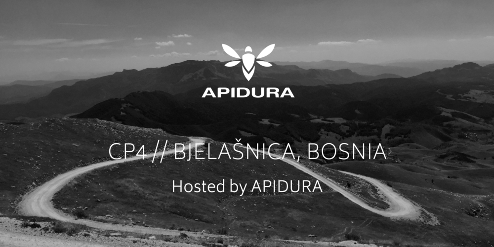 CP4-Bjelasnica-Bosnia-Apidura-transcontinental06