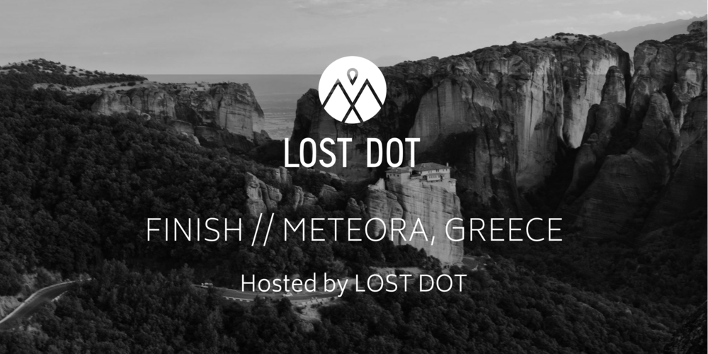 Finish-Meteora-Greece-Lost-Dot-transcontinental06