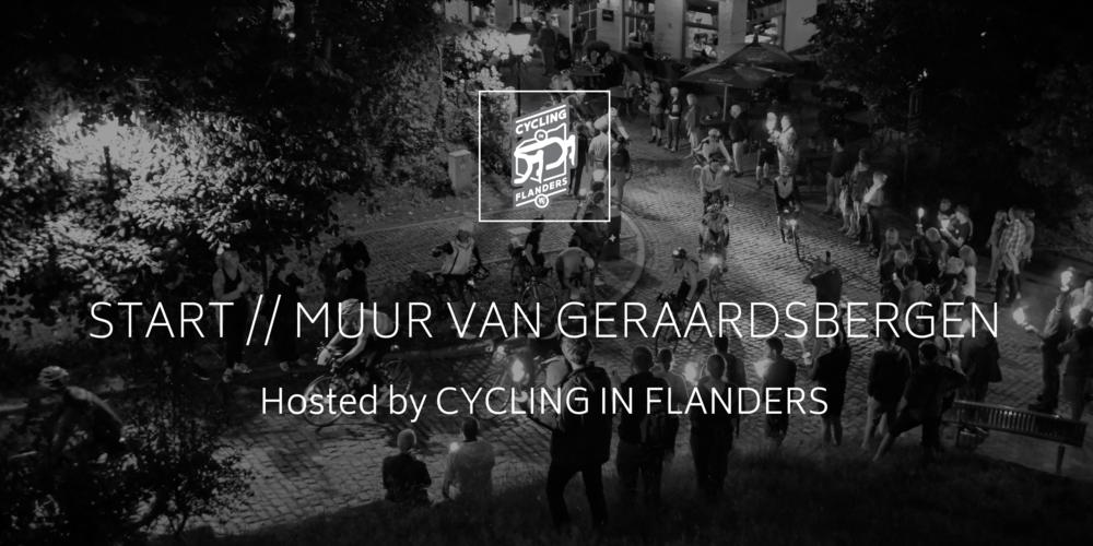 Transcontinentalrace06-start-muur-van-Gerardsbergen-Flanders