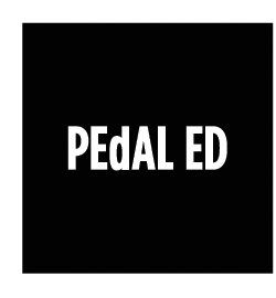Pedaled logo.png
