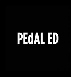 Pedaled logo.png