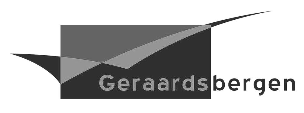 logo STAD GERAARDSBERGEN BW.png