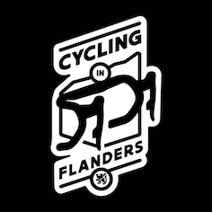 cycling in flandrs BnW.png