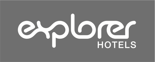 CP1 hotel logo grey.png