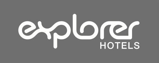 CP1 hotel logo grey.png