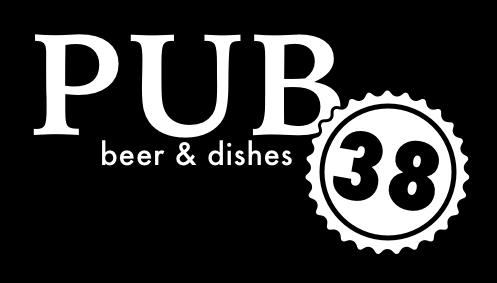 Pub 38 logo.png