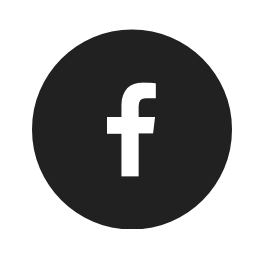 Facebook icon png.png