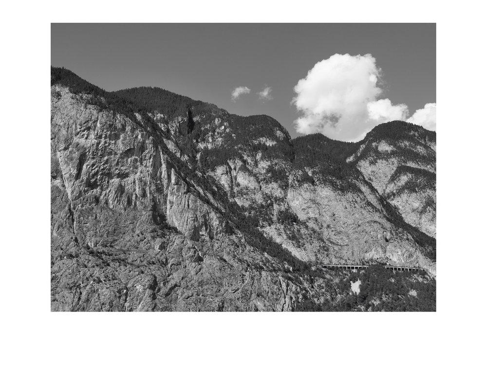 CP Monte Grappa