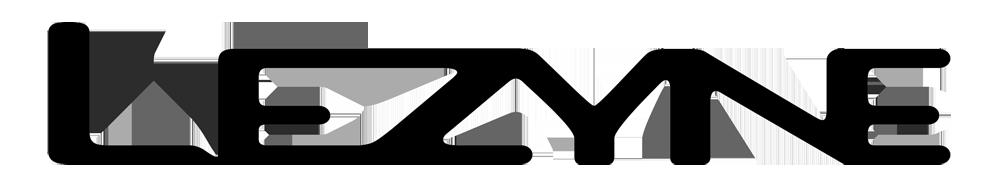 lezyne-logo.png