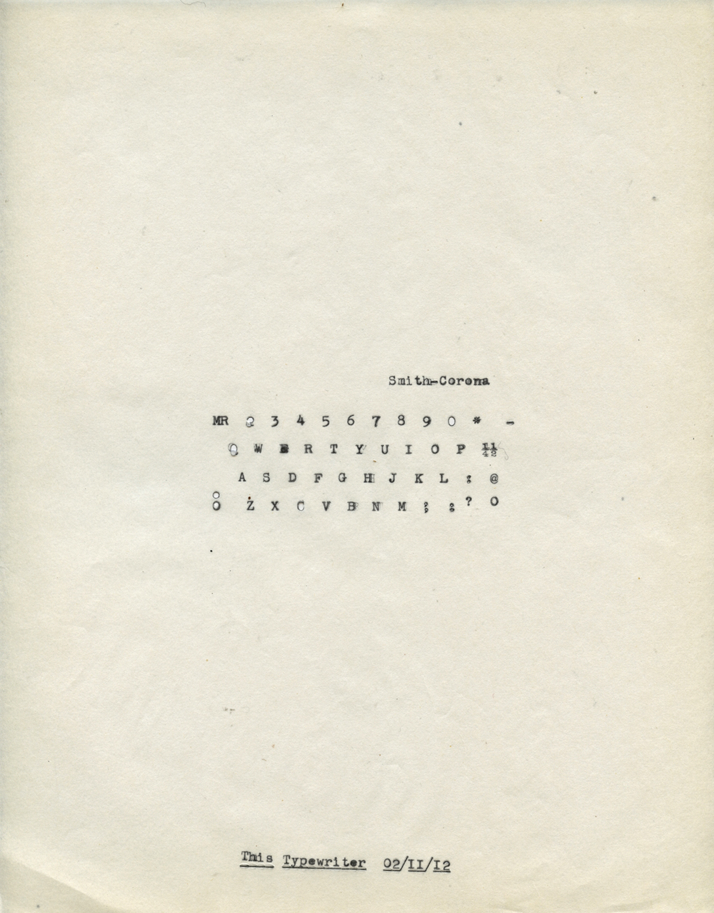 tw_02_11_2012_this_typewriter.jpg