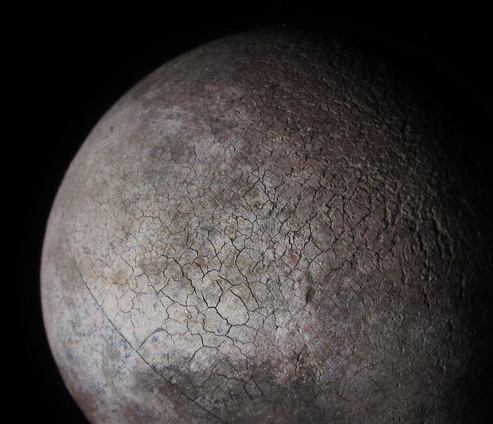 all_moons_7.jpg