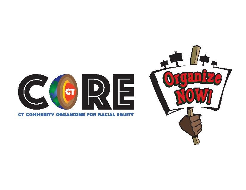 CTCORE-Organize Now!