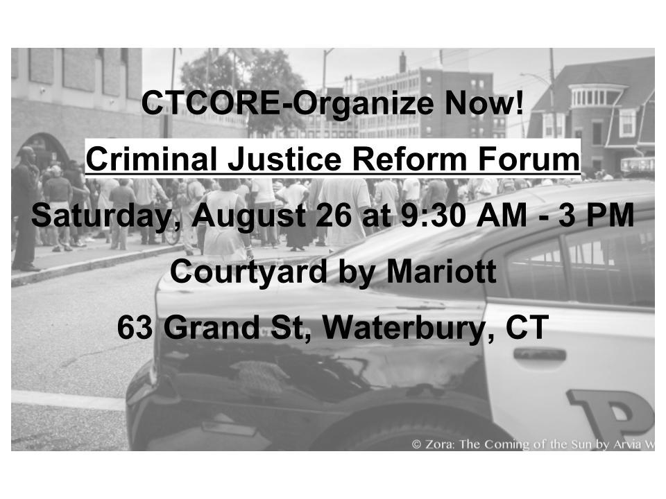 Criminal Justice Reform Forum Image (2) (2).jpg