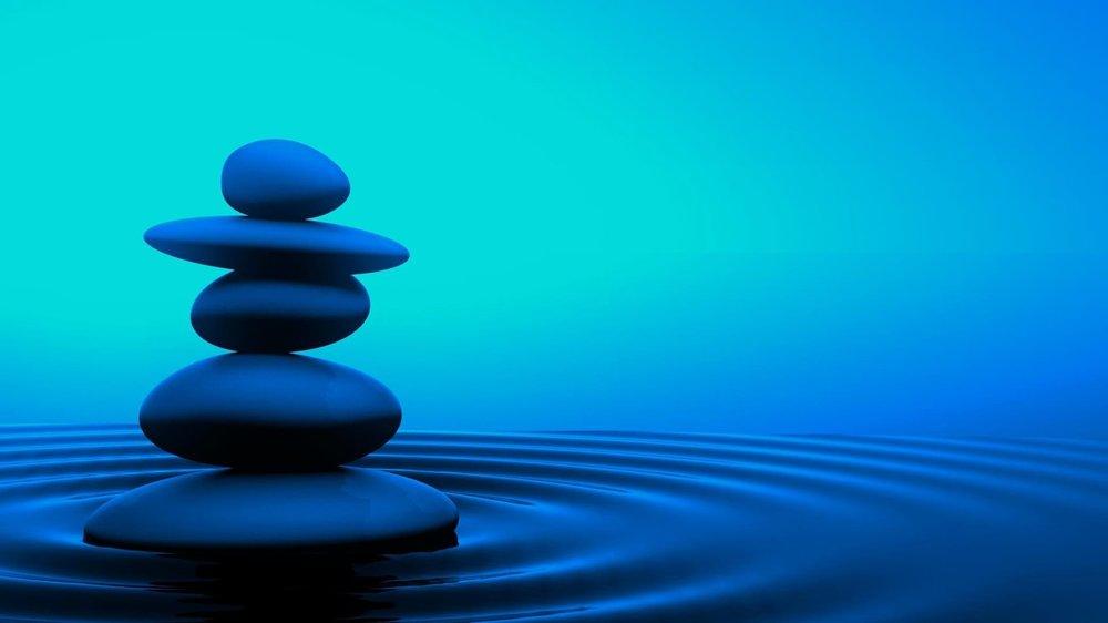 serenity-zen-water-stones-1366x768-wallpaper.jpg