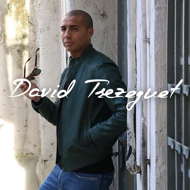 11-trezeguet-video.jpg