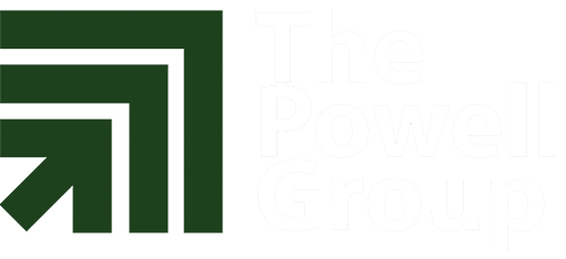 Powell-Group-LOGO.png
