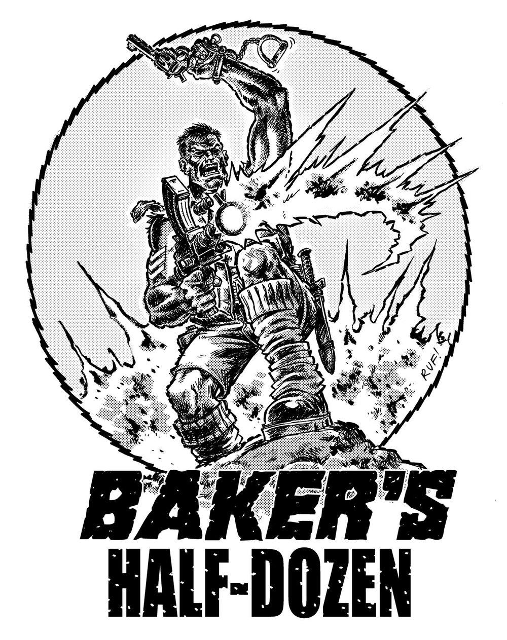 baker1_logo400.jpg