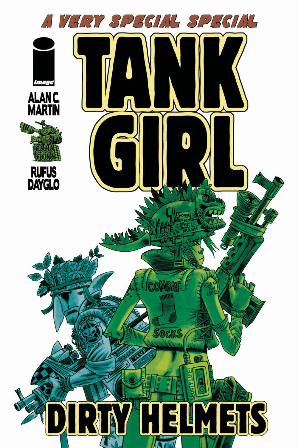 tank_girl___dirty_helmets___cover_by_rufus_dayglo-d719rab.jpg