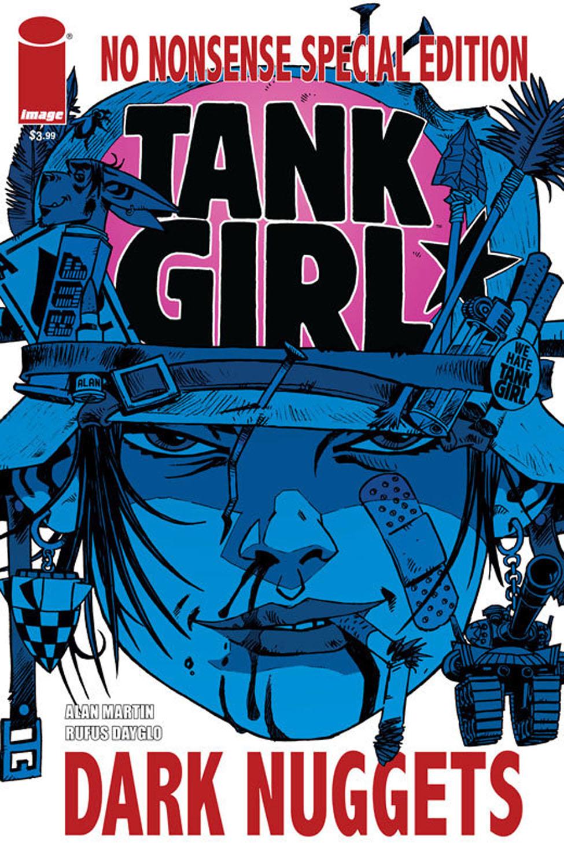 tankgirldnoneshot_cover.jpg