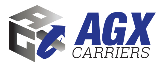 Our motor carrier division, AGX FREIGHT CARRIERS, currently hauls 500+ shipments per week.