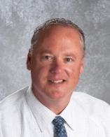 Time Skinner, Principal